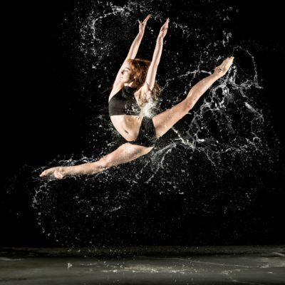 Danceworld Stuttgart