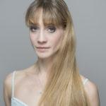 Alicia Amatriain / Stuttgarter Ballett