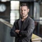 Eric Gauthier / Gauthier Dance Stuttgart