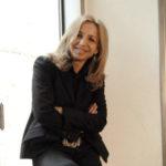 Rosanna Brocanello / Opus Ballet, Florenz (I)