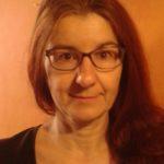Susanne Wanke / Ludwigsburg