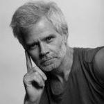 Gyula Berger / ZeroPlus DanceWorks Budapest (H)