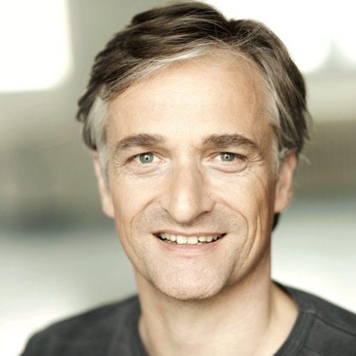 Martin Lämmerhirt / Frankfurt
