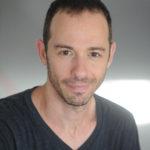 Hillel Kogan / Tel Aviv (IL)