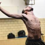 Theophilus Vesely / Gauthier Dance Stuttgart