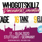 DanceWorld-WhoGotSkillz-Convention