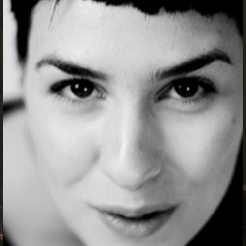 Tanja Saban / Zürich